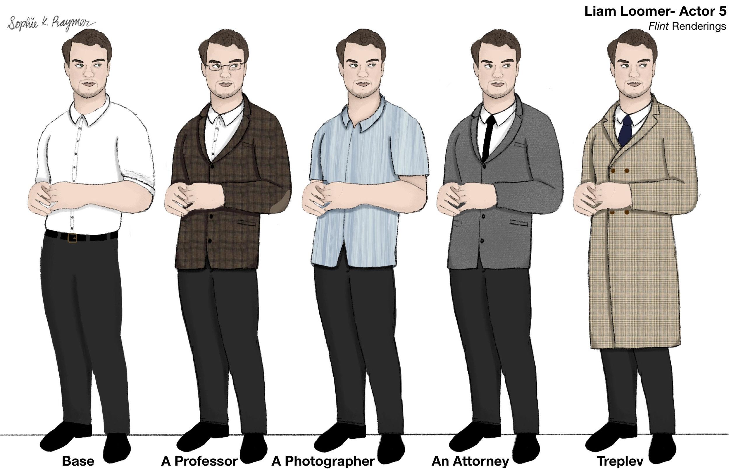 Actor 5 - Liam Loomer.jpg