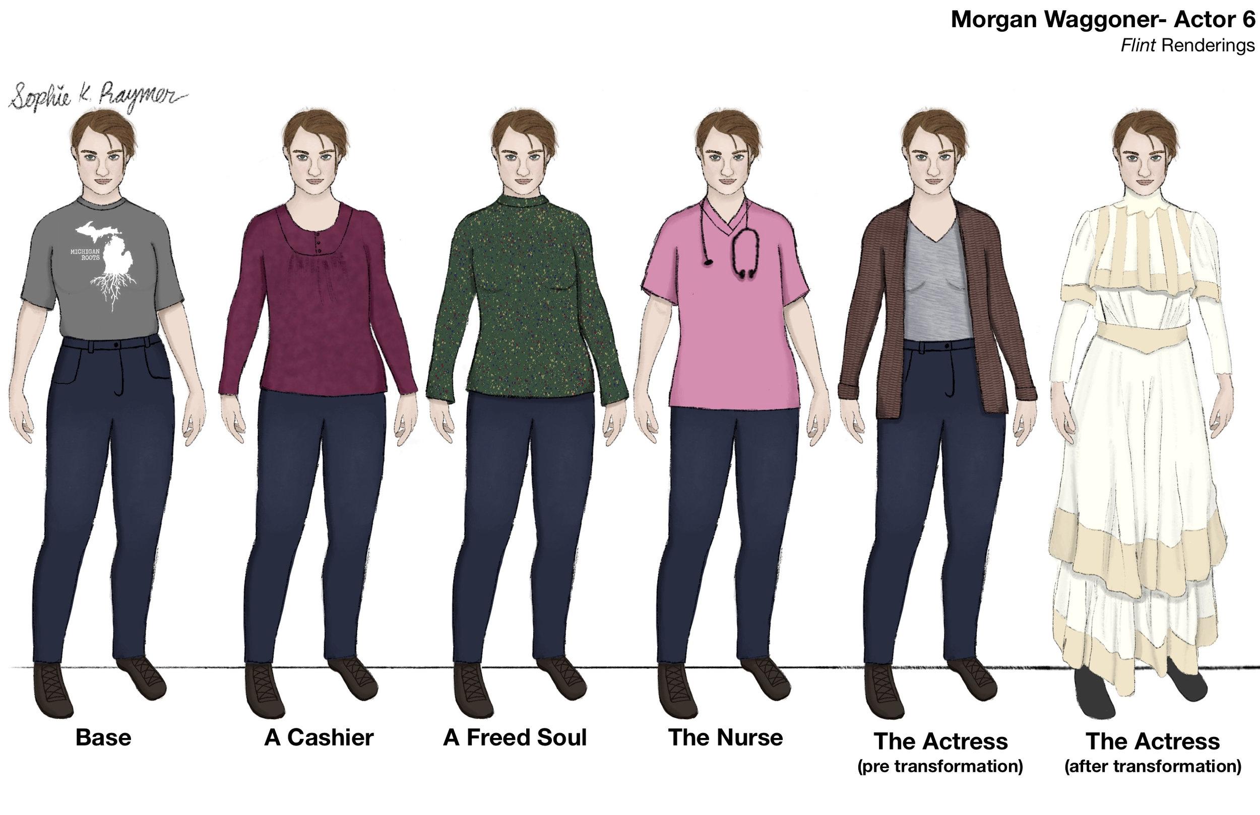 Actor 6 - Morgan Waggoner.jpg