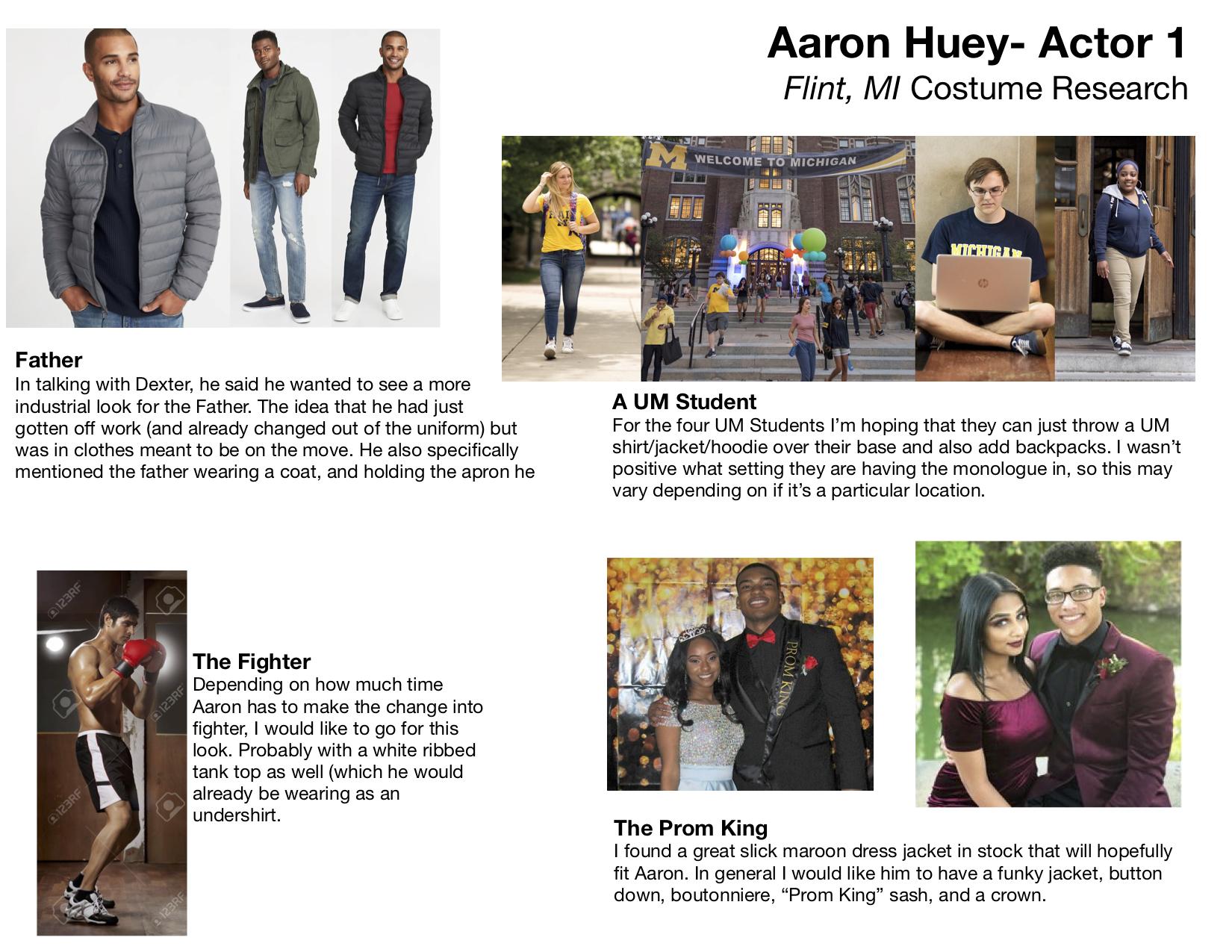 Actor 1- Aaron Huey.jpg