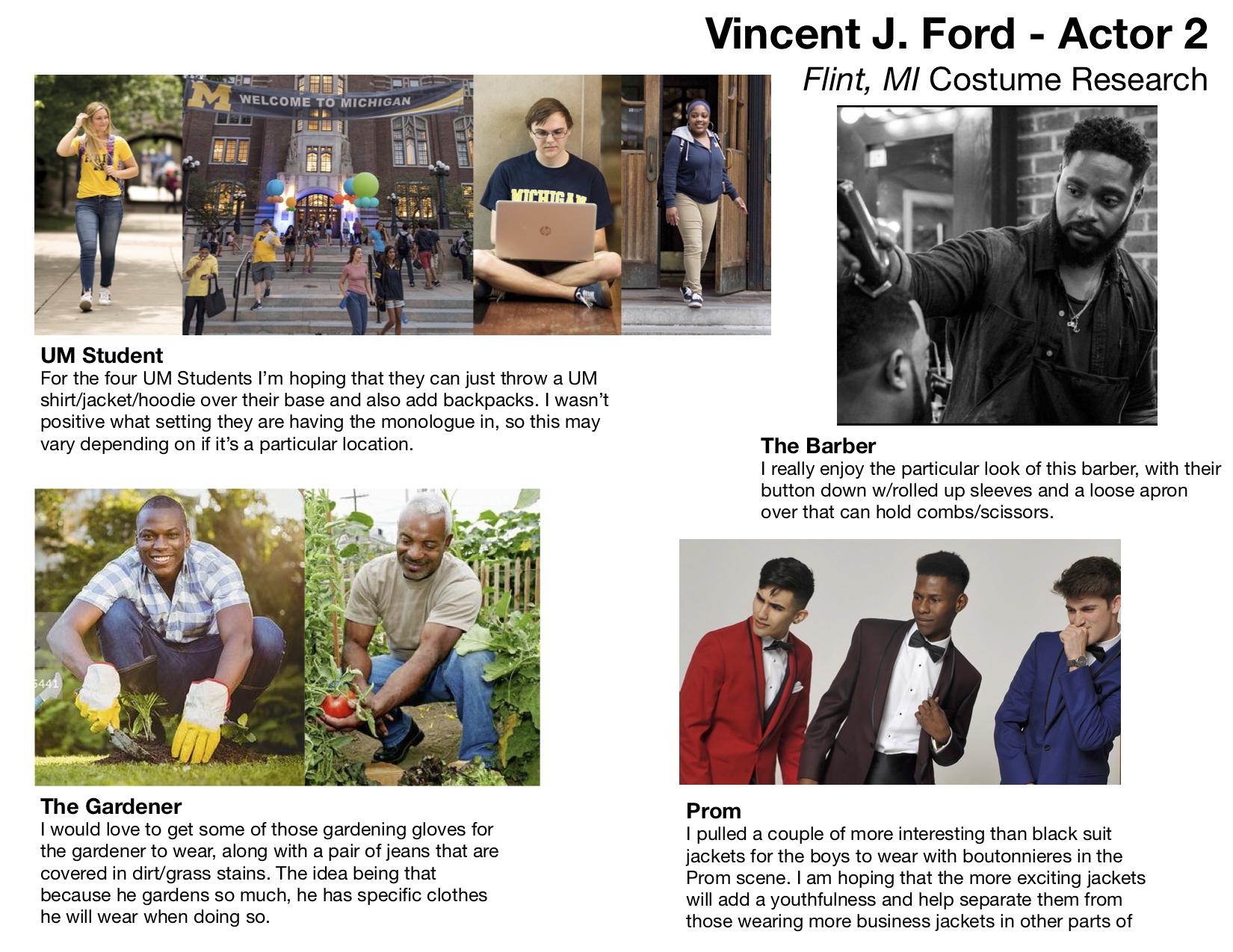 Actor 2- Vincent J. Ford.jpg