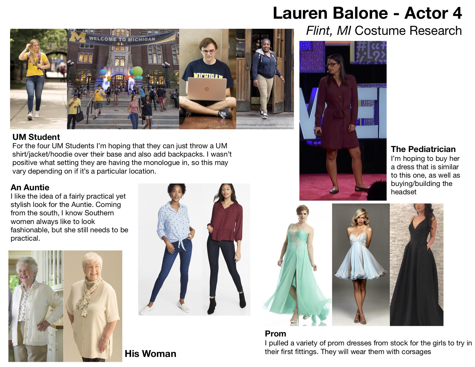 Actor 4- Lauren Balone.jpg