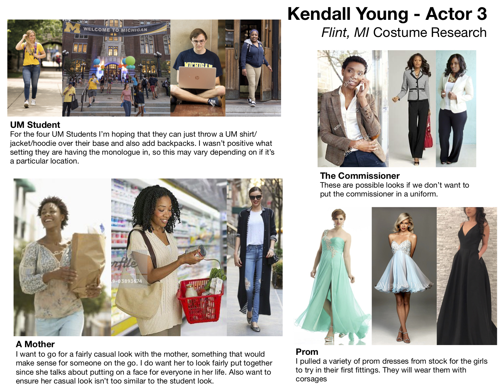 Actor 3- Kendall Young.jpg