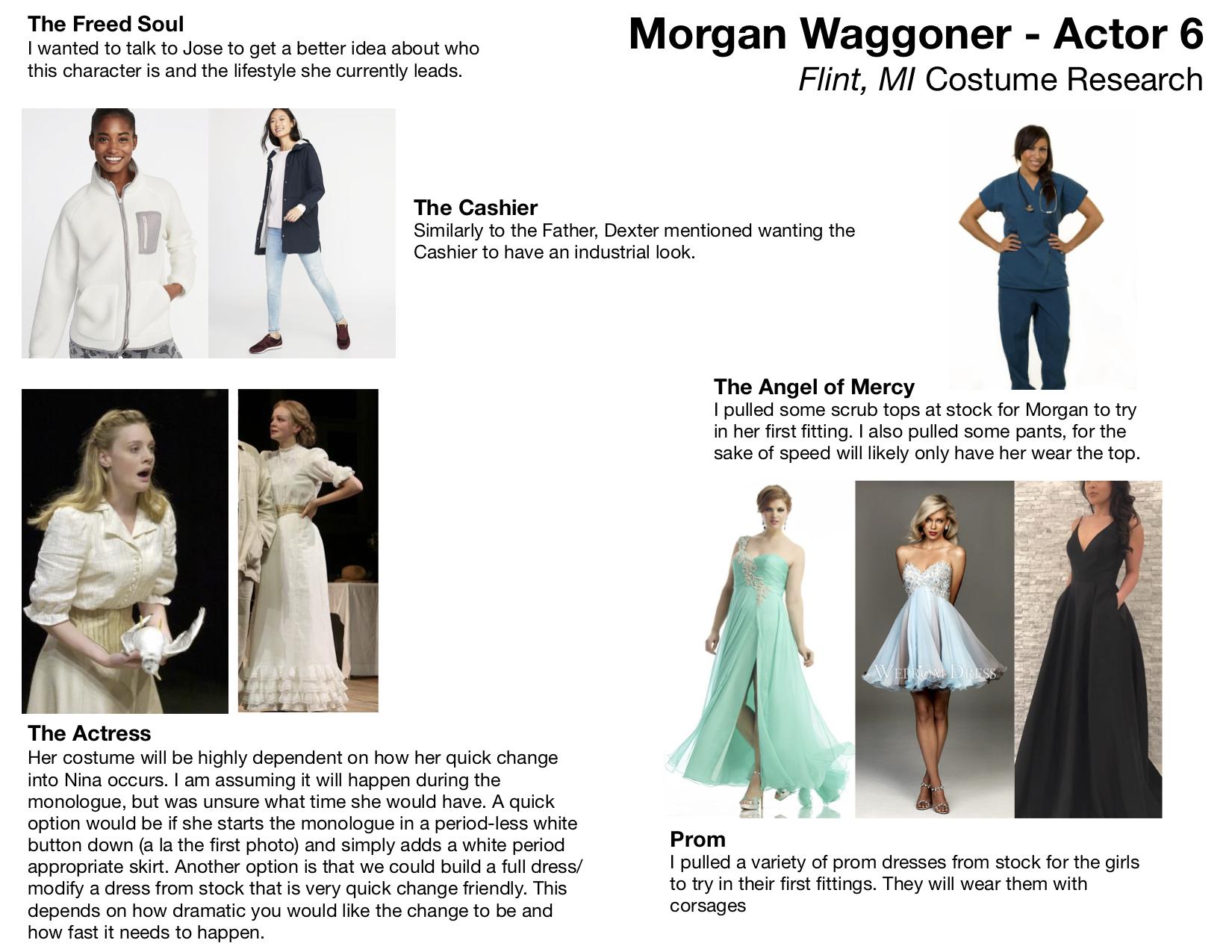 Actor 6- Morgan Waggoner.jpg