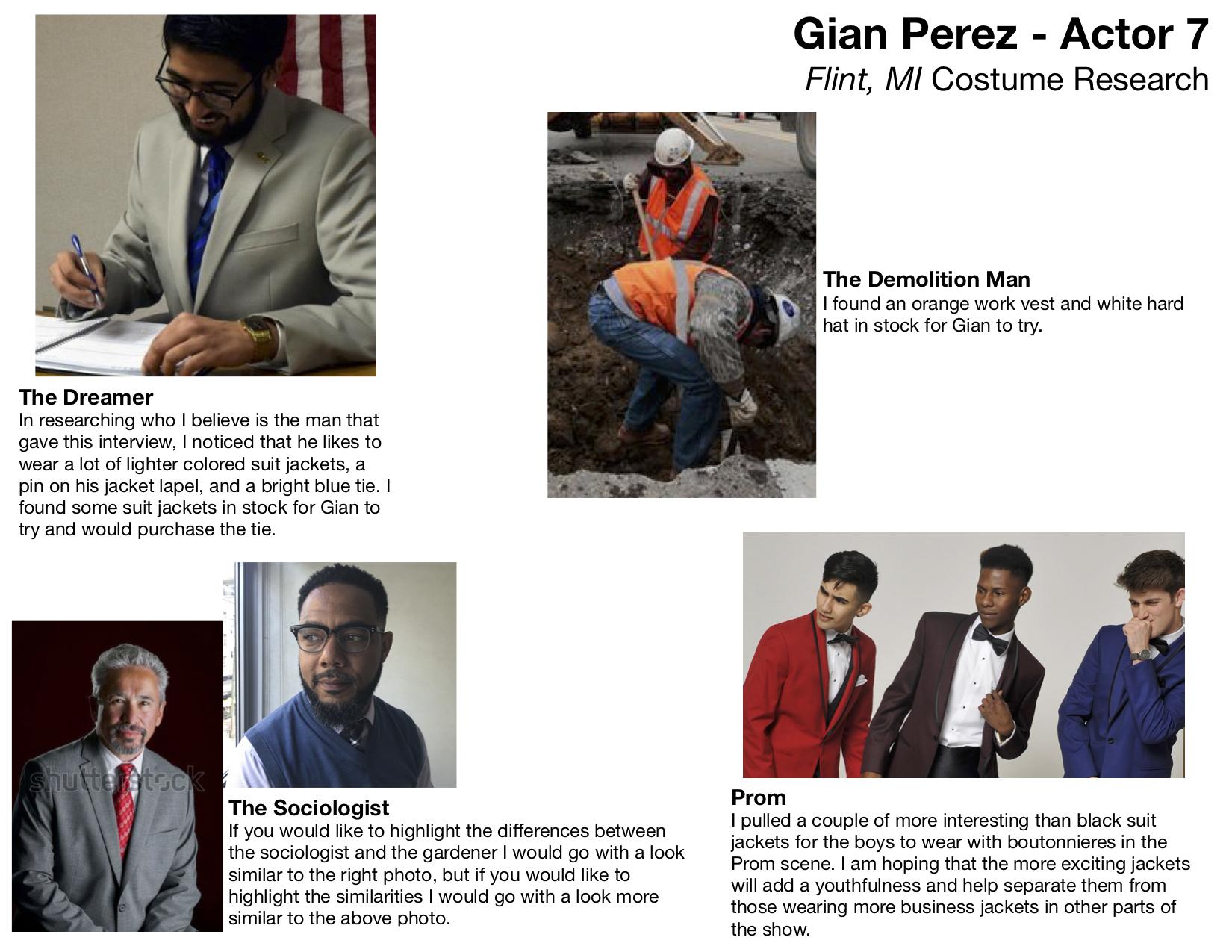 Actor 7- Gian Perez.jpg