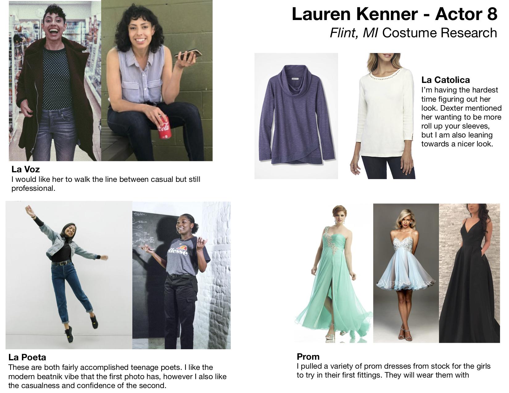 Actor 8- Lauren Kenner.jpg