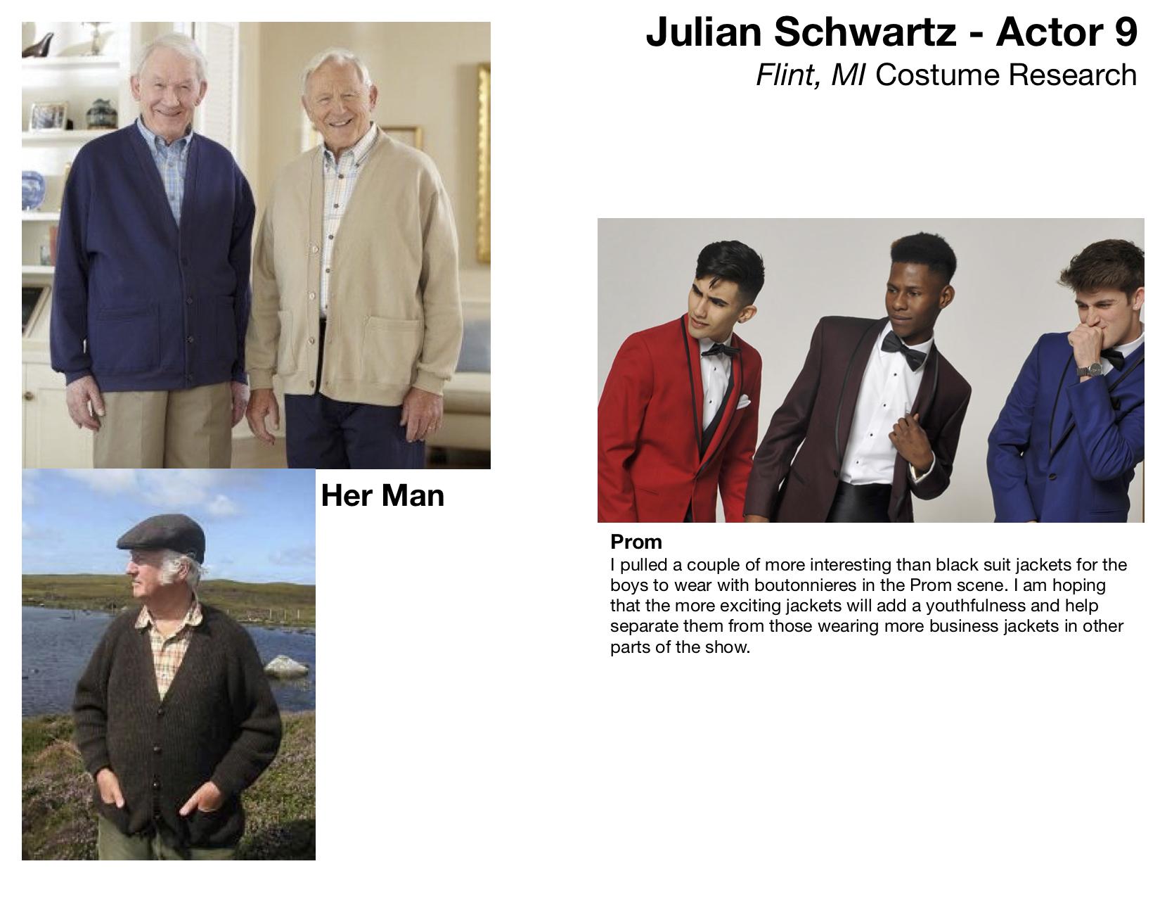 Actor 9- Julian Schwartz.jpg