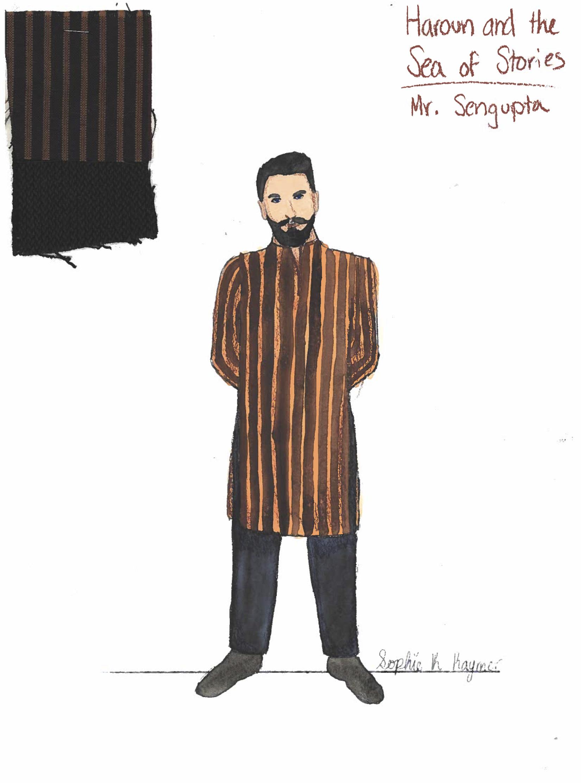 Mr. Sengupta.jpg