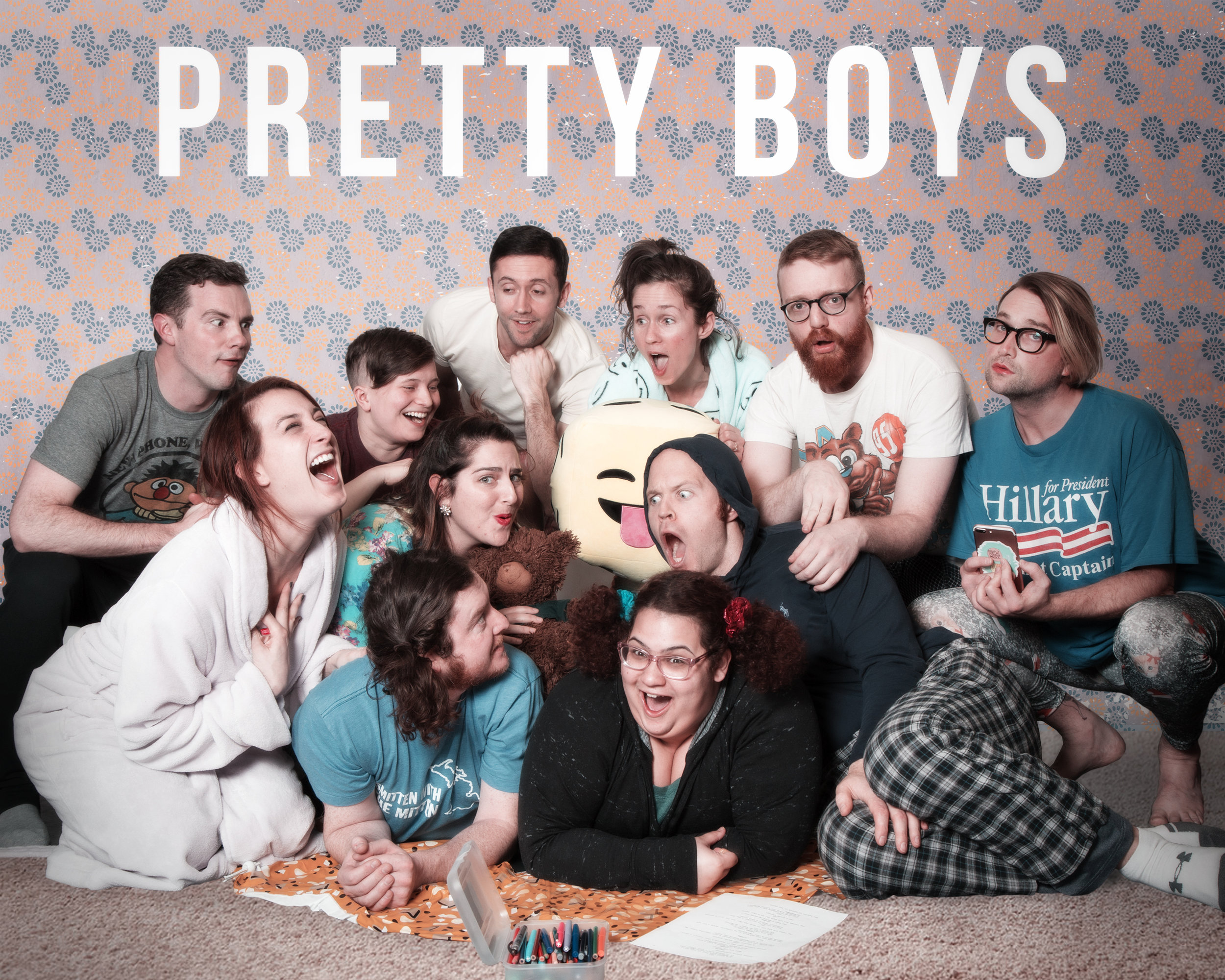 Pretty boys 2018 final.jpg