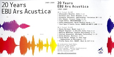 20_years_ebu_ars_acustica_capa-1.jpg