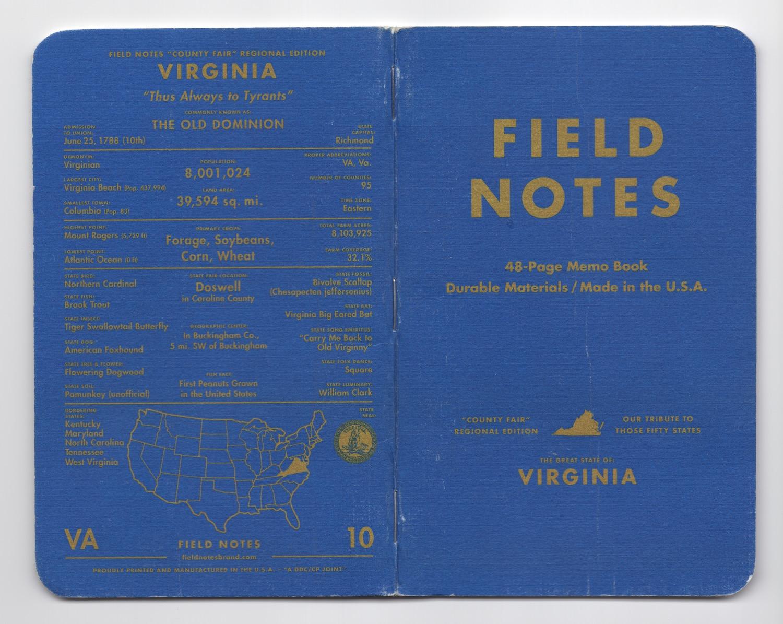 Field Notes Virginia Full Web.jpeg