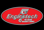 enginetech_150_150_s_c1.png