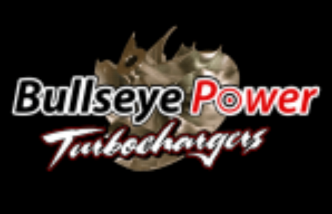 bullseye-power-turbo-black_150_150_s_c1.png