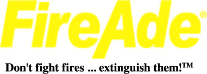 FIREADE_2018_YellowLogo_BLKTagline.jpg