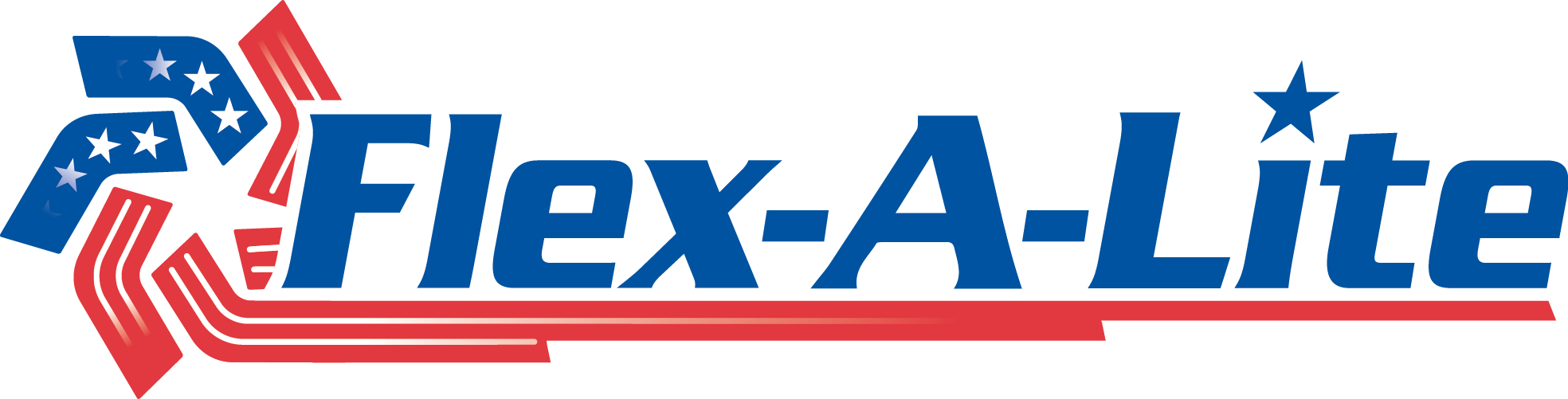 Flex-A-Lite_Logo_Final.png