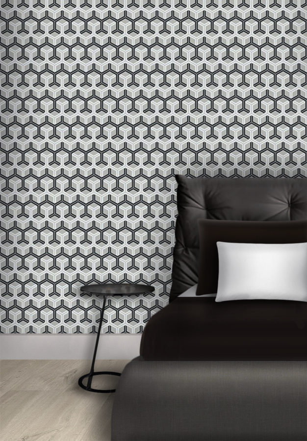bedroom-wallpaper-no-pendants.png