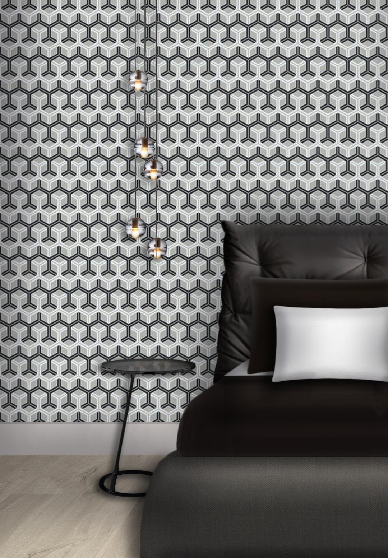 bedroom_hexagon.png
