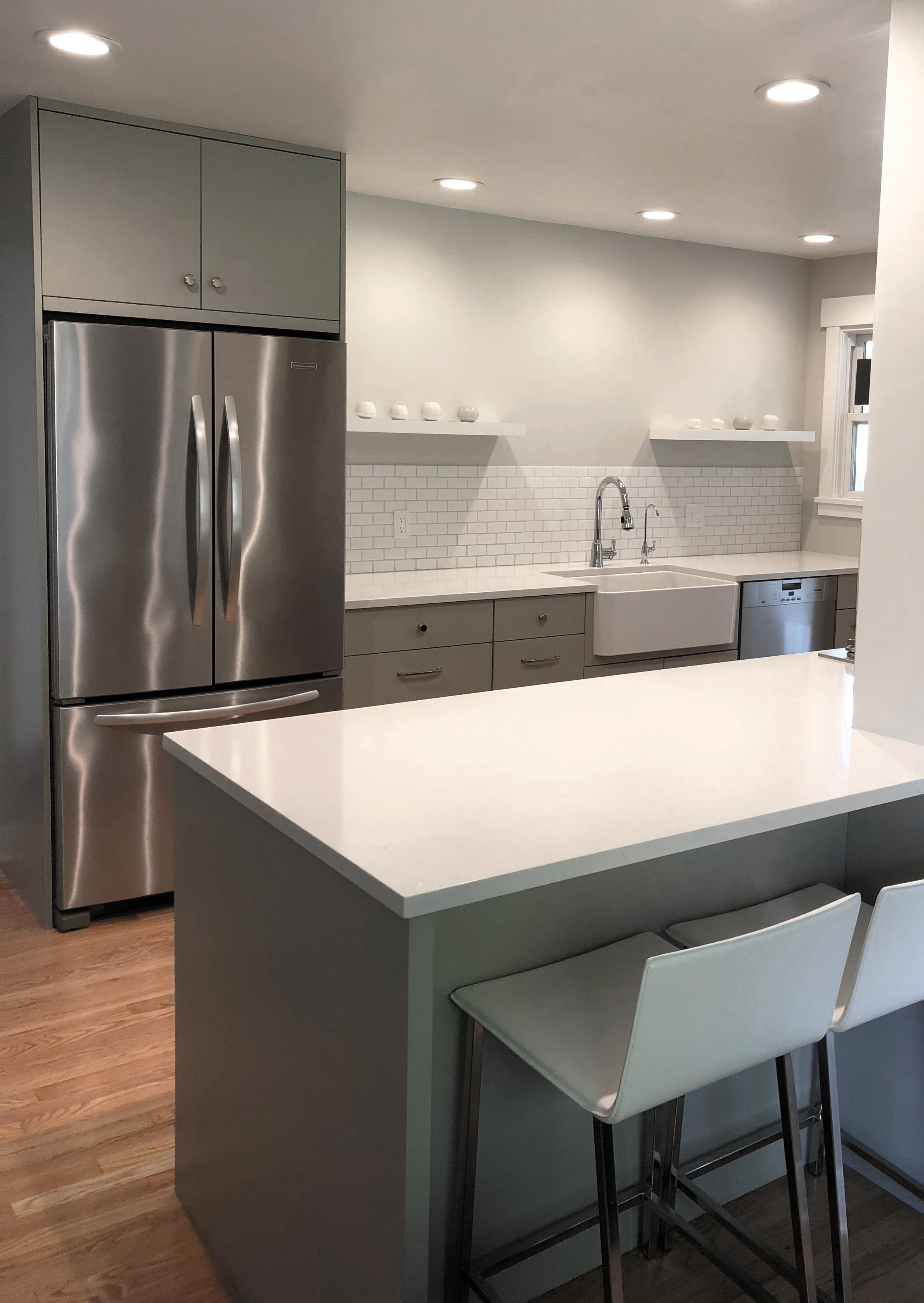 kitchen-vertical.png