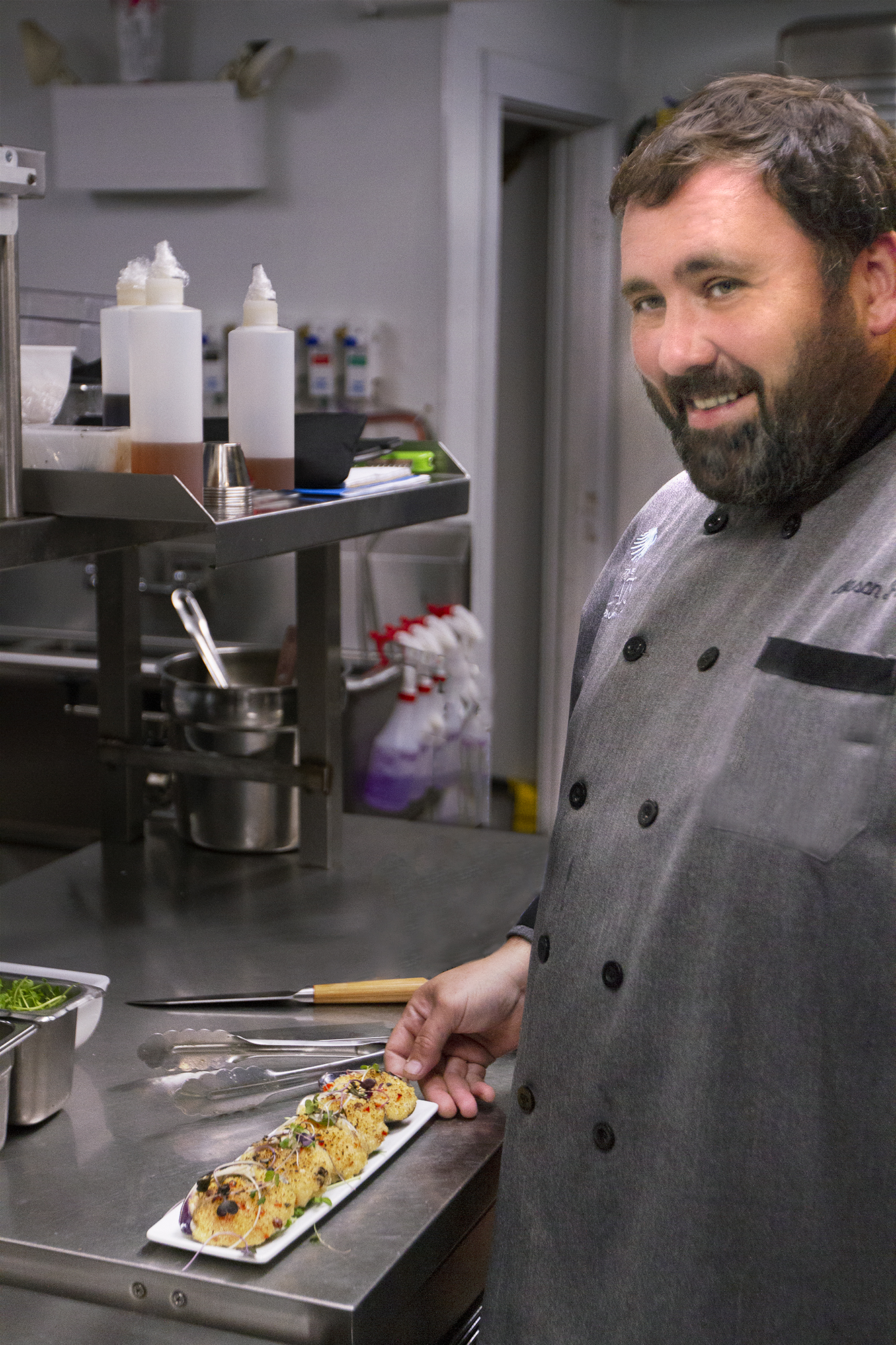 chef-owner-mason-pryme-the-flats-restaurant-cape-cod-2.jpg