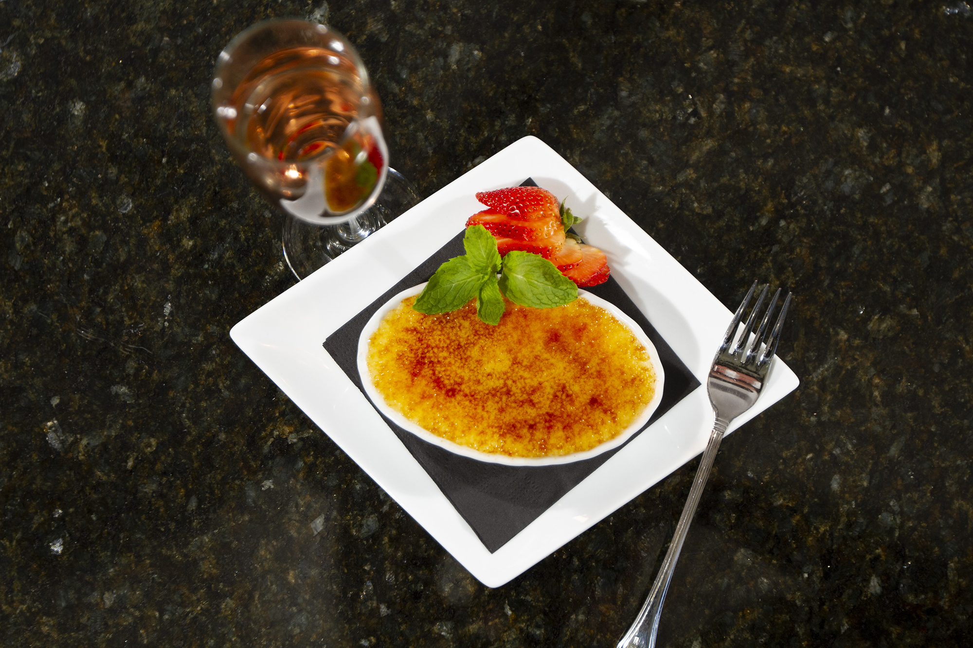 the-flats-creme-brulee.jpg