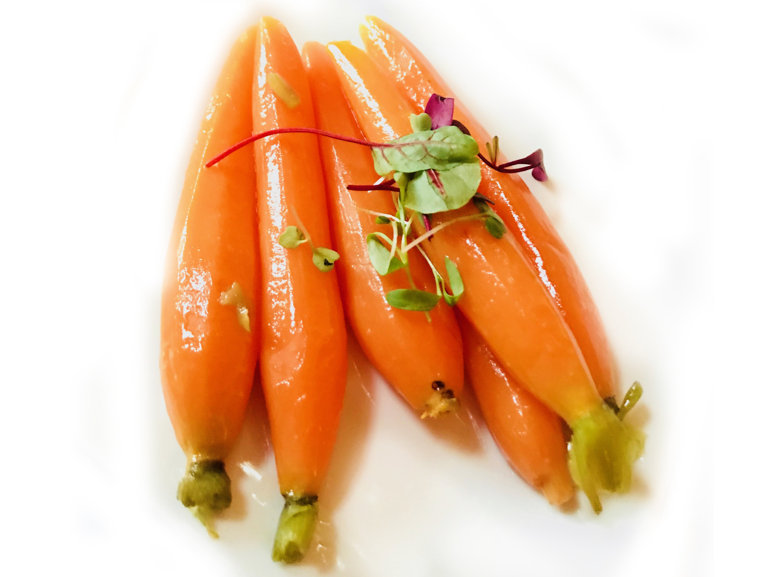 the-flats-maple-glazed-carrots.jpg