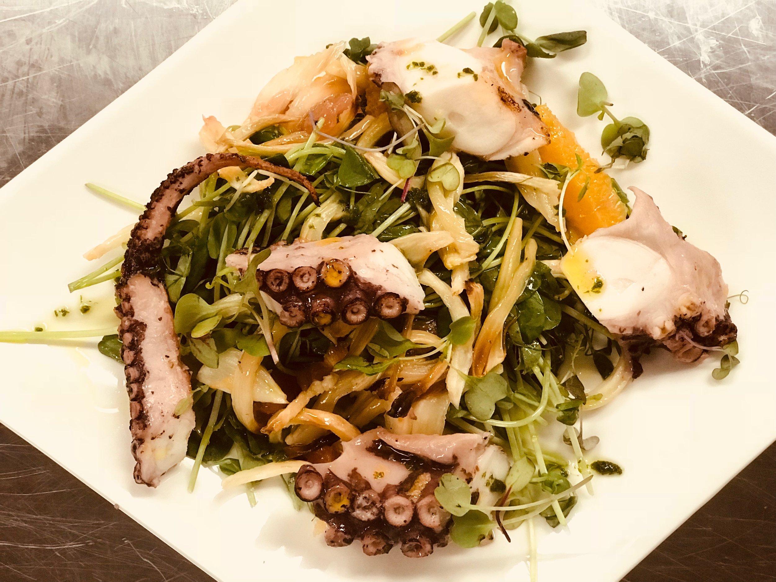 the-flats-octopus.JPG
