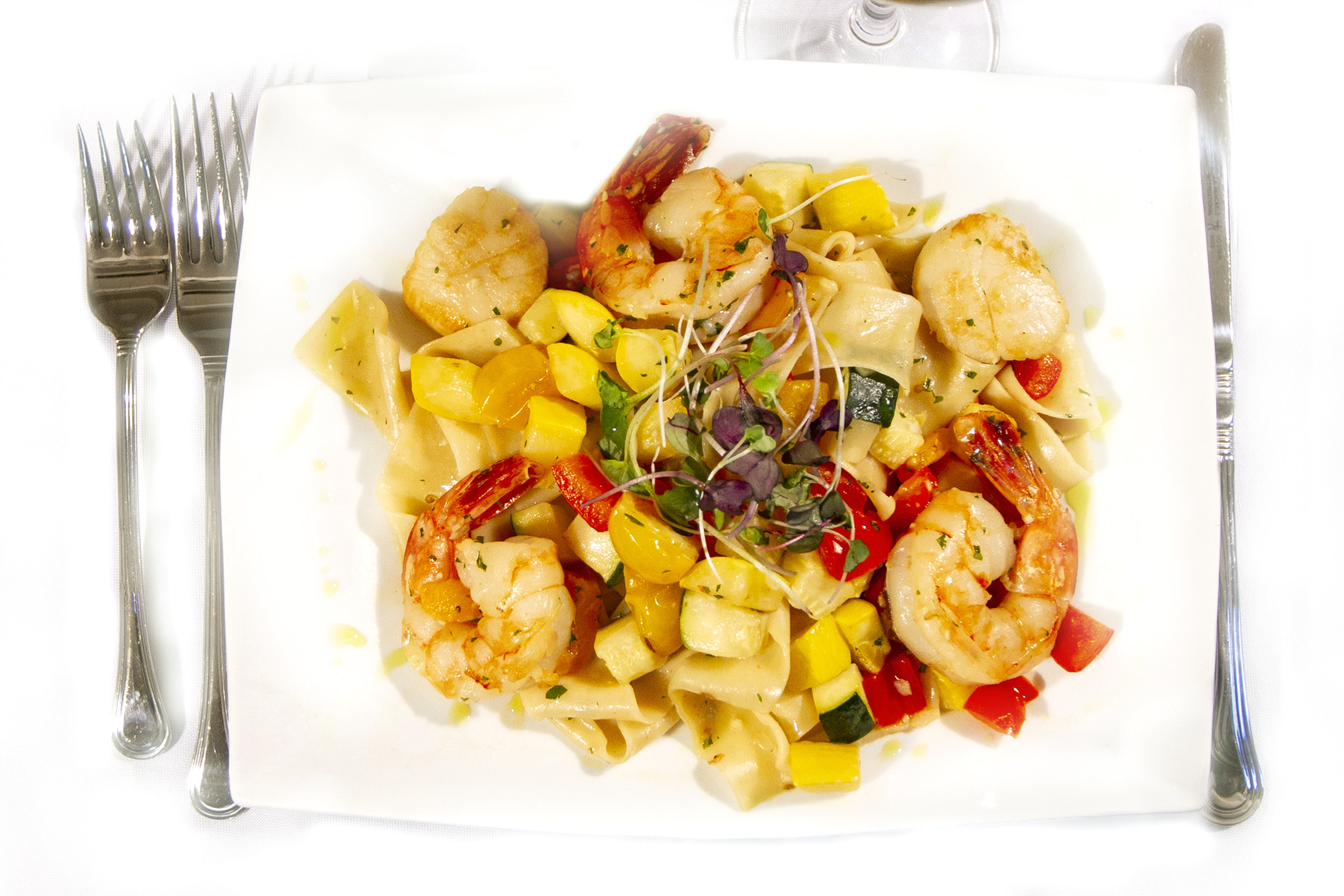 the-flats-seafood-pappardelle.jpg