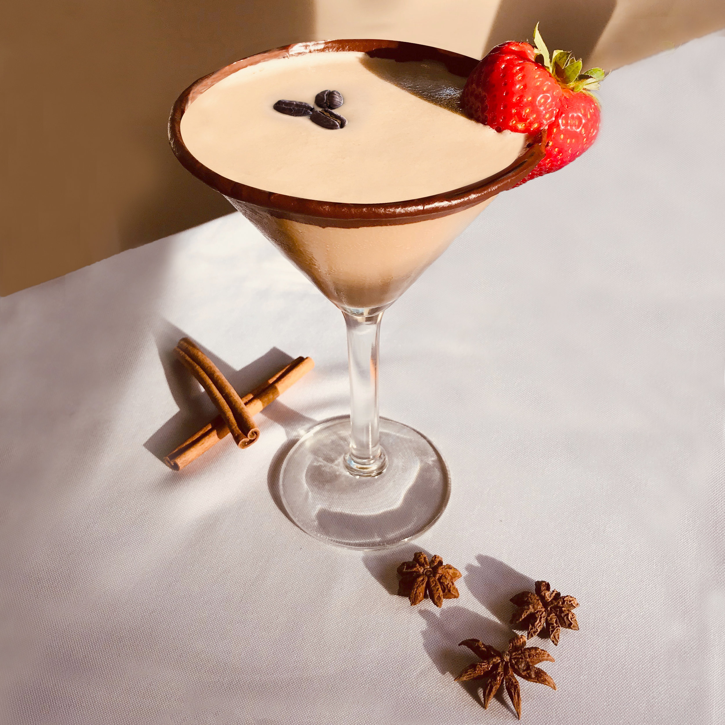 the-flats-mocha-martini.jpg