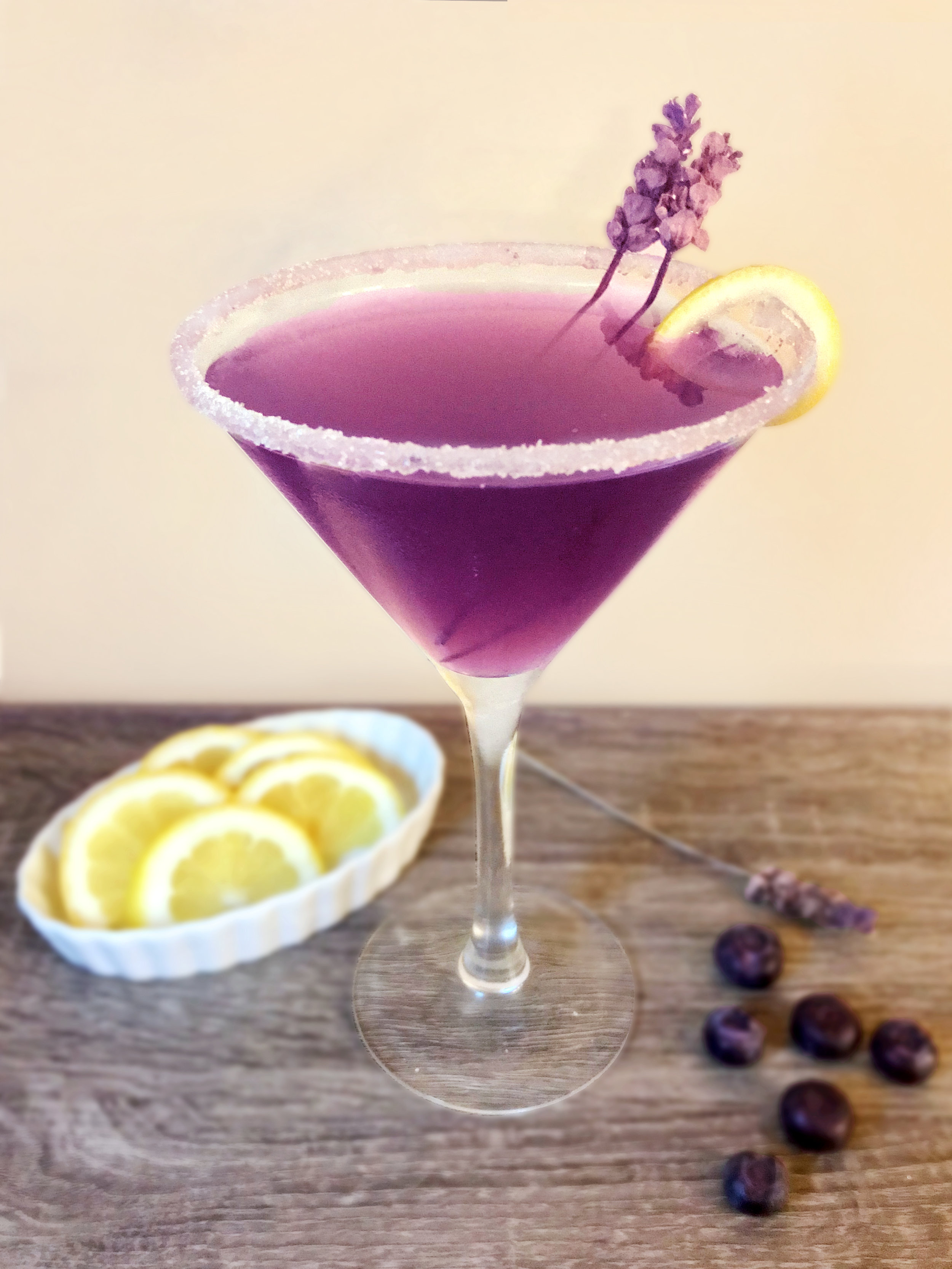 the-flats-lavender-martini-hydrangea-trail.jpg