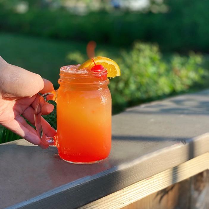 the-flats-rum-punch.JPG