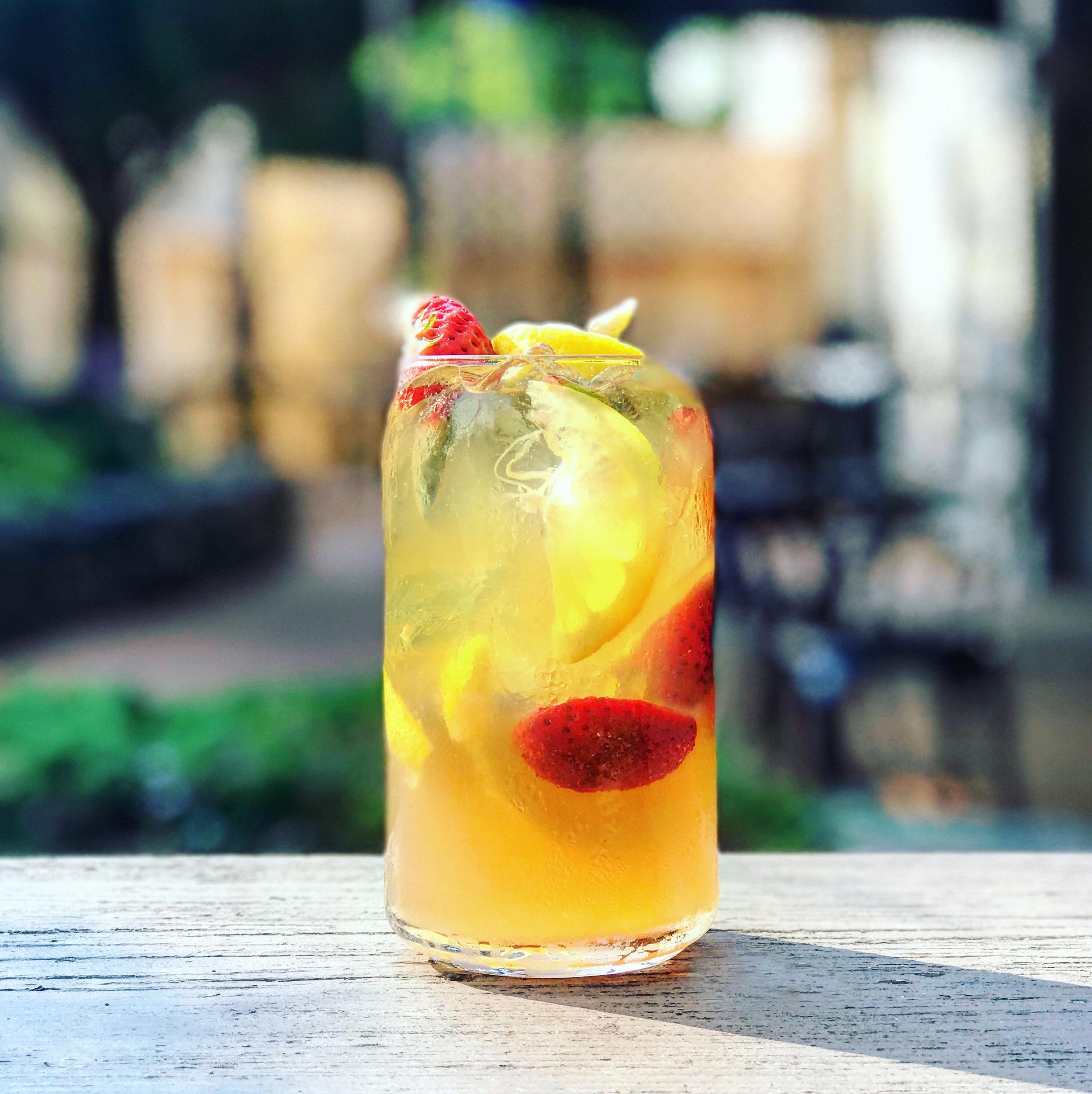 the-flats-strawberry-basil-bourbon-lemonade.JPG