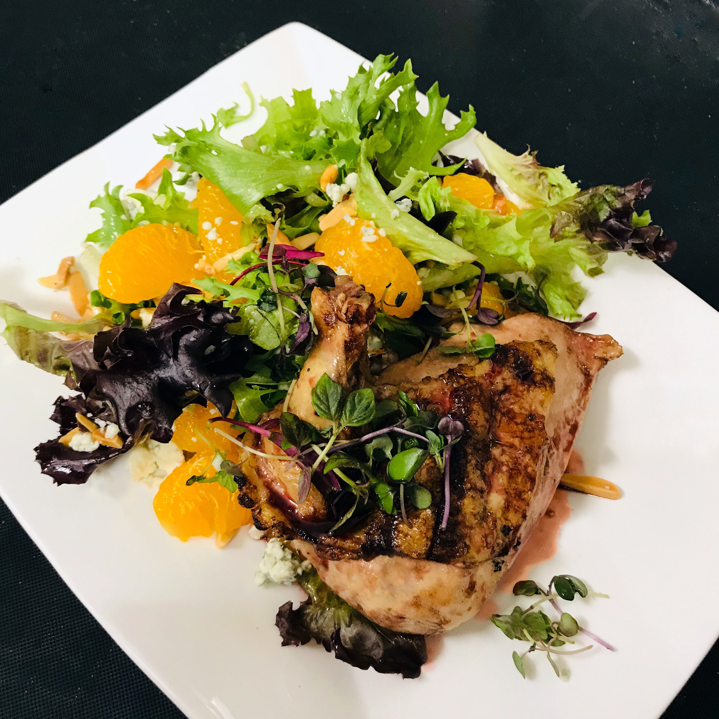 the-flats-salad-with-chicken.jpg