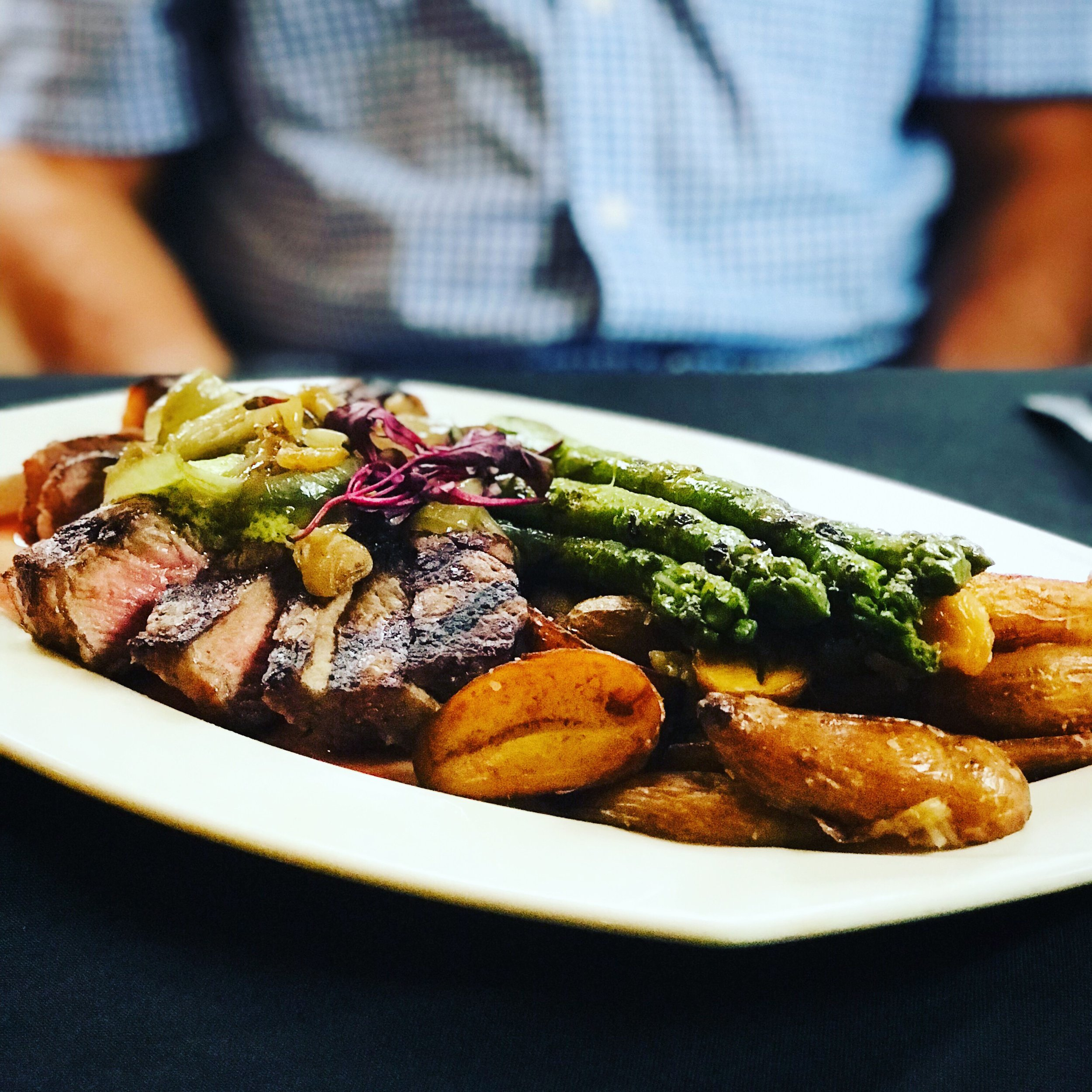 the-flats-steak.JPG