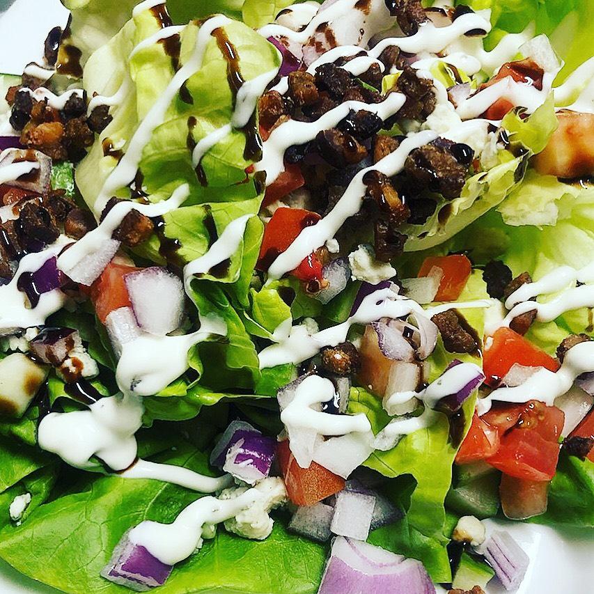 the-flats-wedge-salad.JPG
