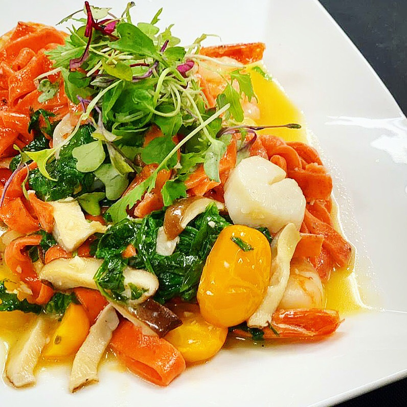 the-flats-seafood-papperdelle2.JPG