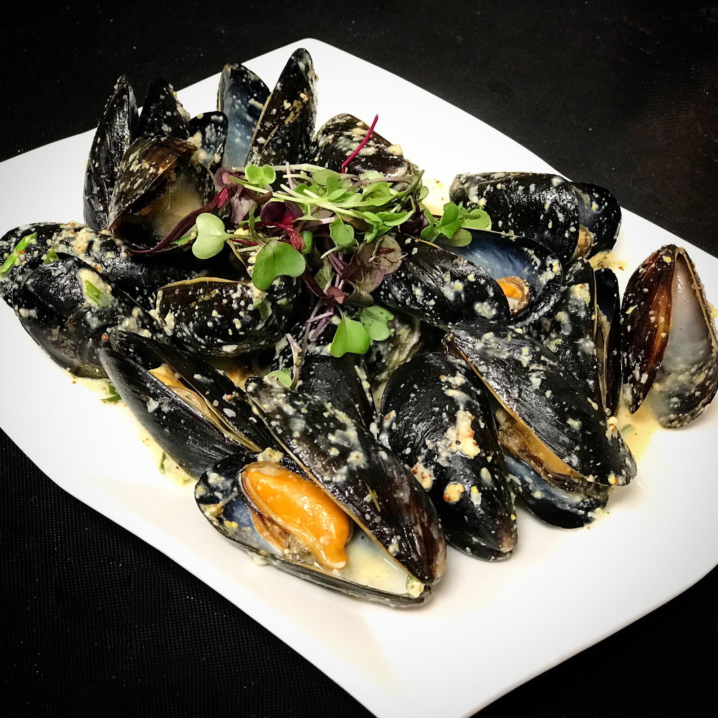 the-flats-mussels.JPG