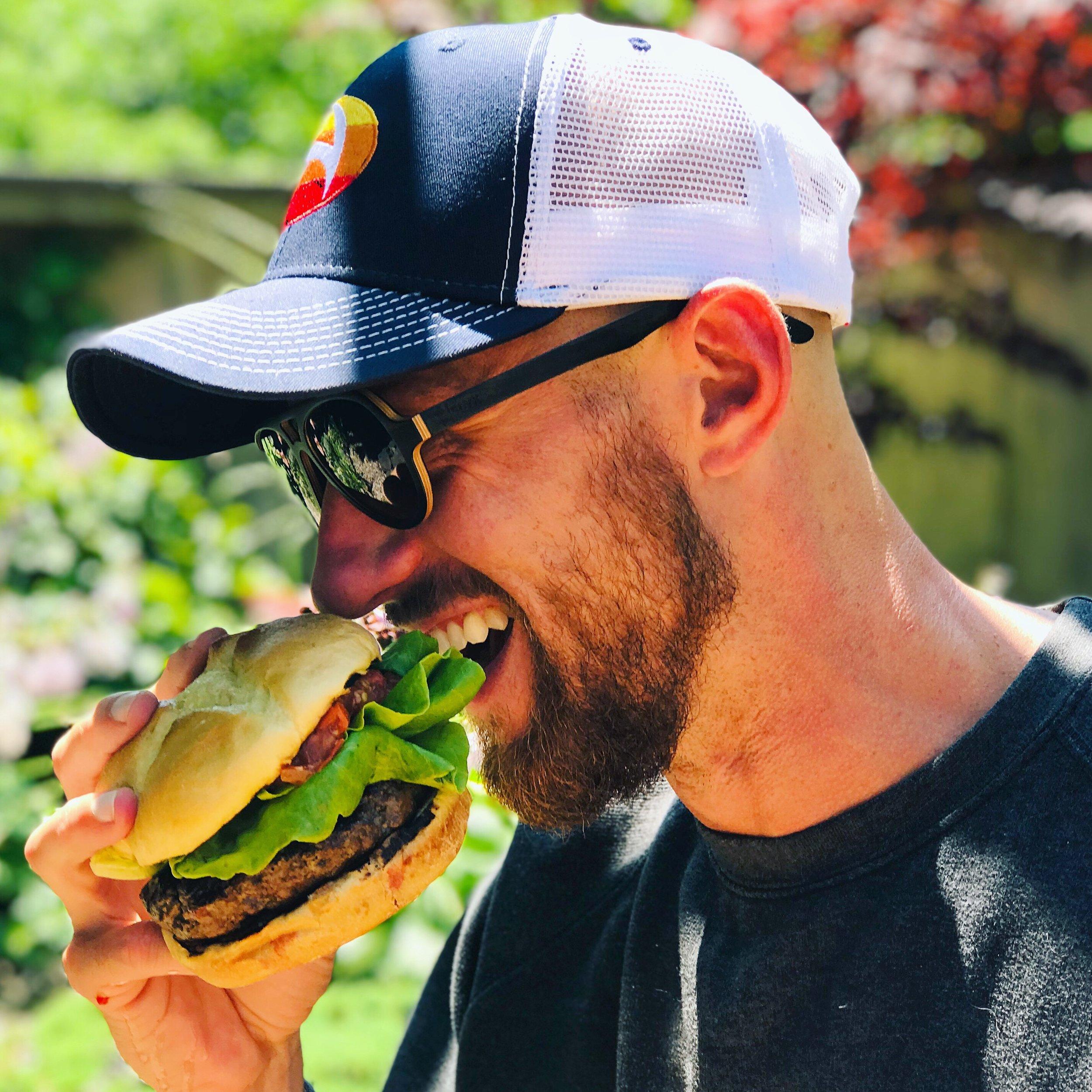 the-flats-capecloth-burger.JPG