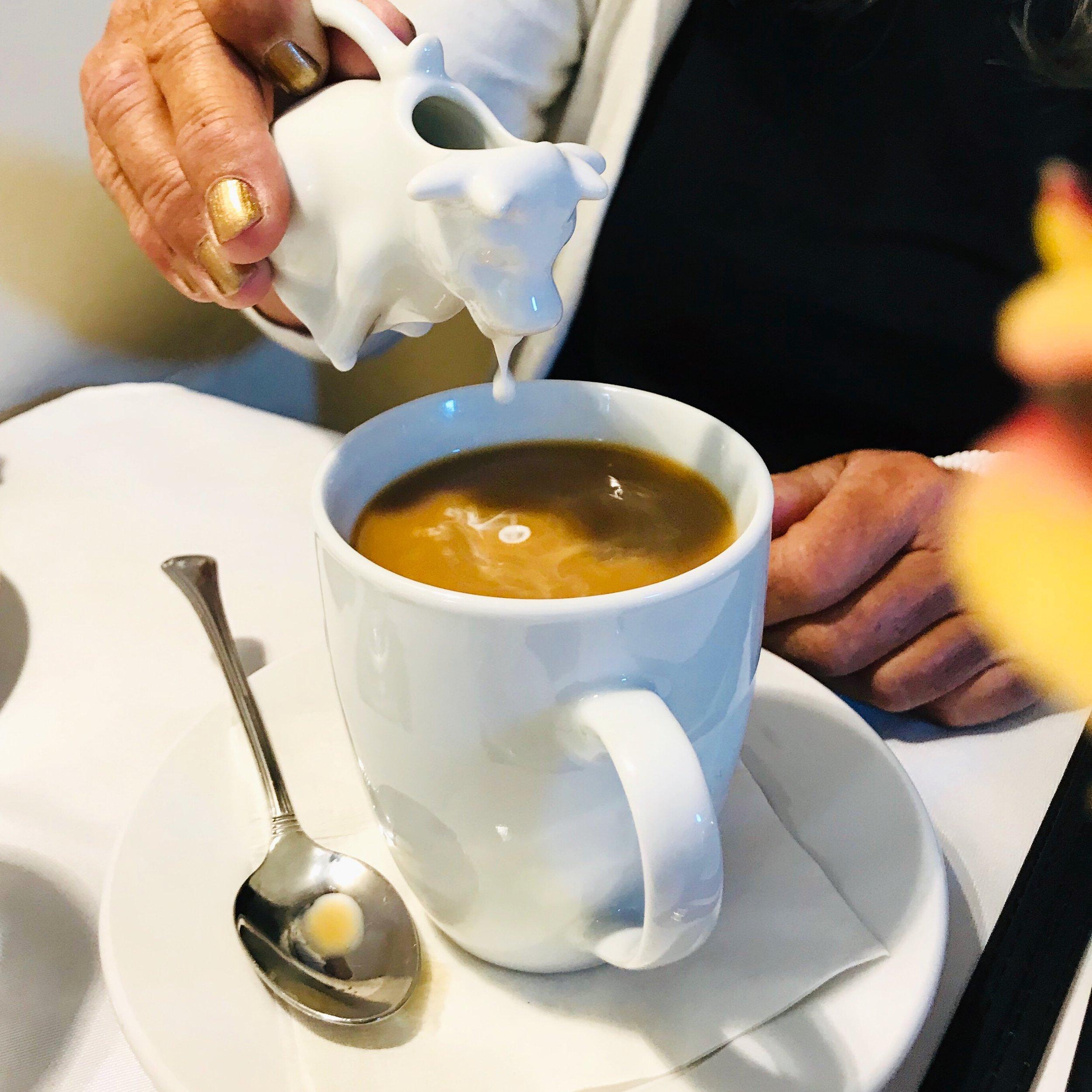 the-flats-coffee.JPG