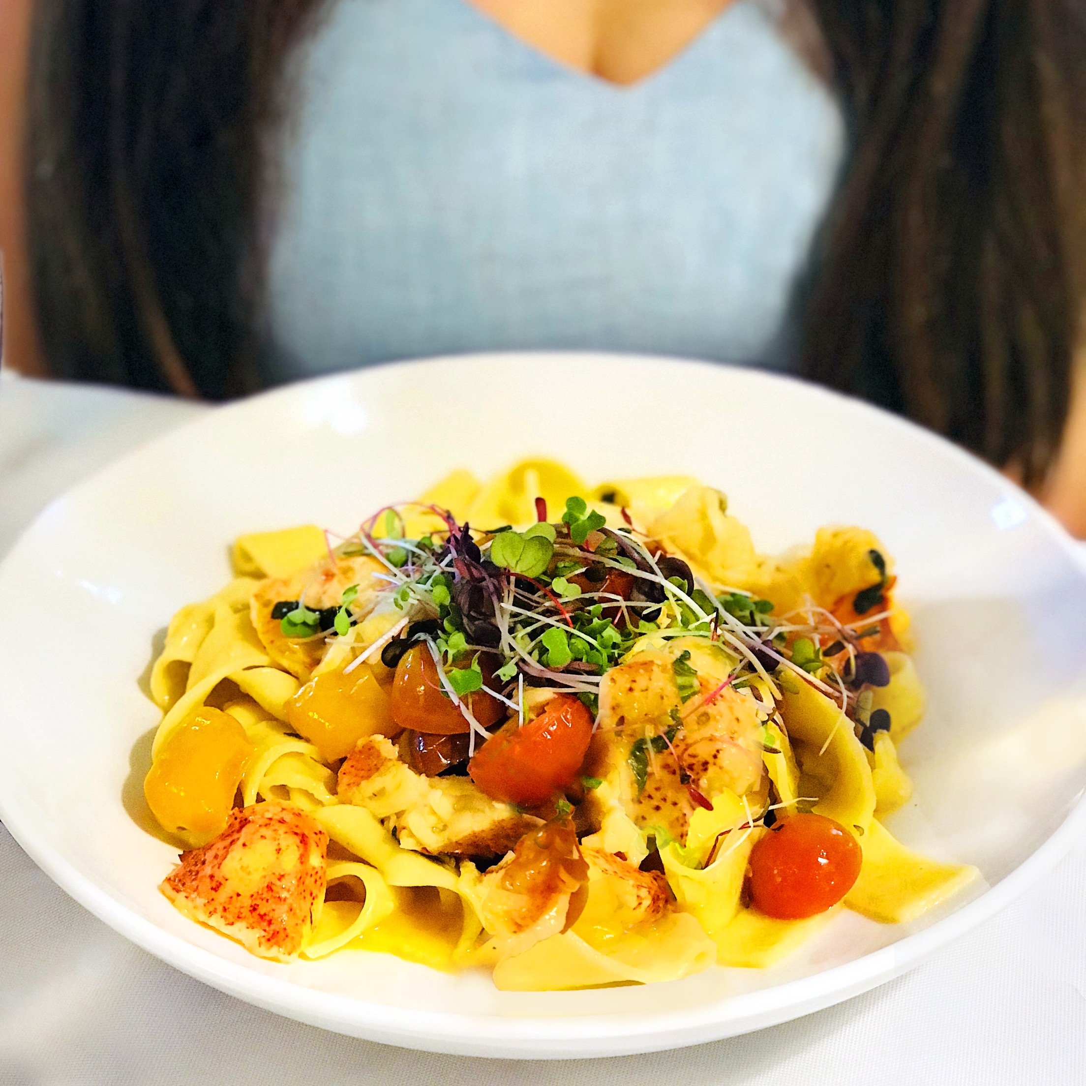the-flats-lobster-pappardelle.JPG