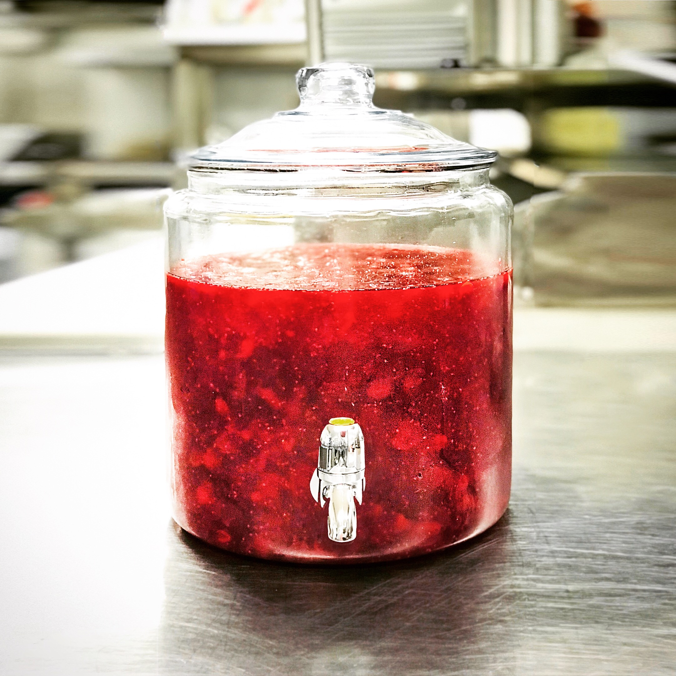 the-flats-cape-codder-cranberry-infusion-jar.jpg