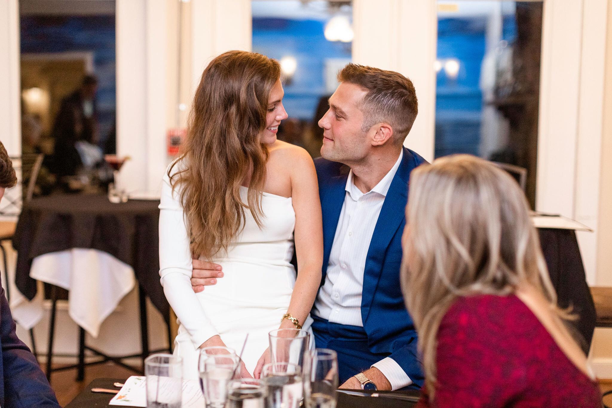 2019-10-12_Meg-Mikes-Wedding-The-Flats-MA_Rehearsal-Dinner_Jaimie-Macari-Photo-3378.jpg