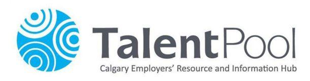 Talent-Pool-logo-610x160.jpg