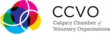 CCVO-logo.jpg