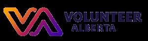 VolunteerAlberta-Logo-Horizontal-RGB-01-2inW-1-300x83.png