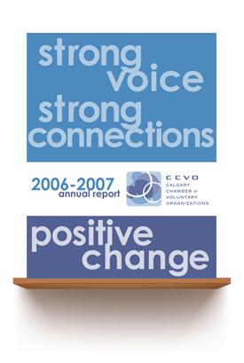 2006_07_Shelf.jpg