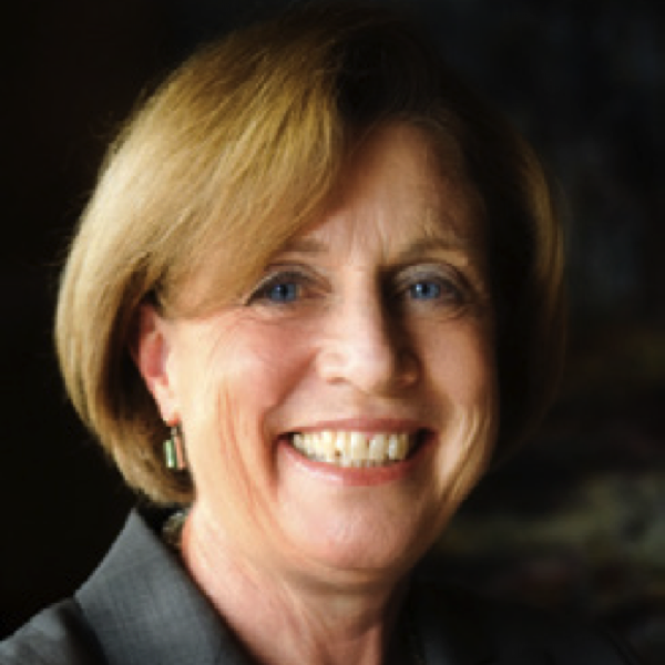 - Jocelyne Daw is a pioneer and expert in the evolution of authentic cross-sectorial partnerships, collective impact and community engagement. For over 30 years, she has acted as an internal and external broker, helping countless organizations and people build successful partnerships through coaching, training and facilitation.