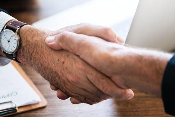 Partnership-Brokers-Training
