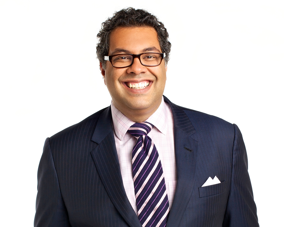 Mayor-Naheed-Nenshi