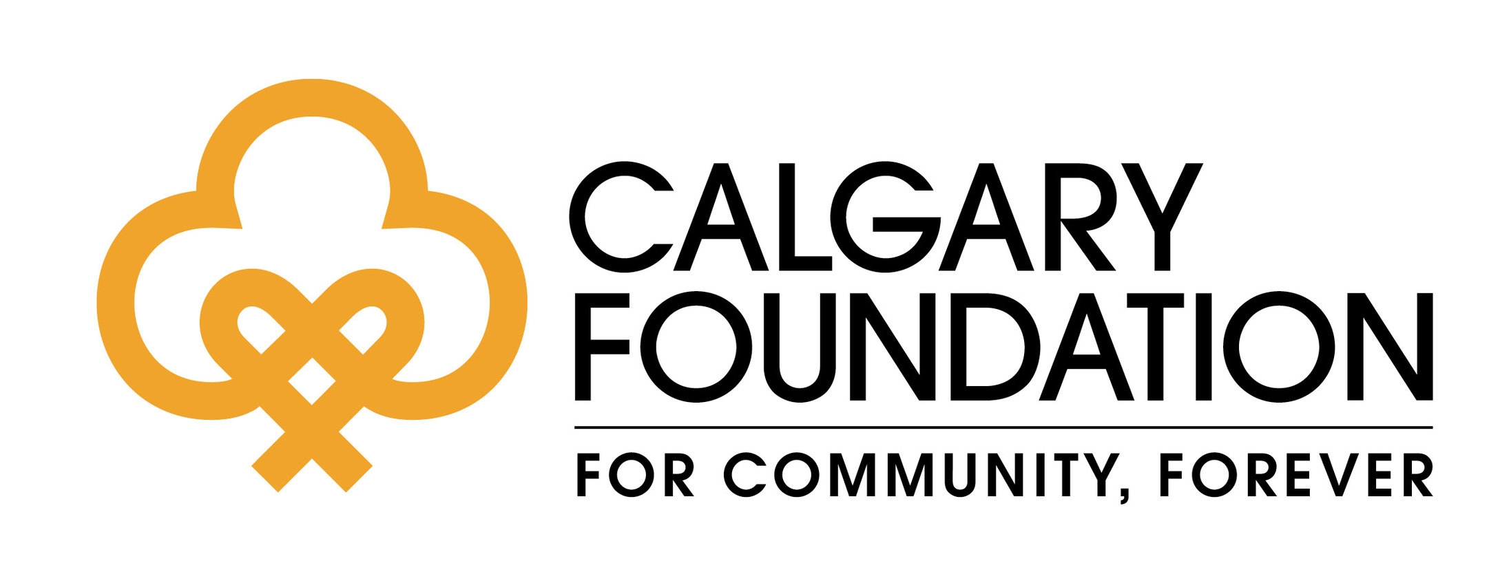 calgary-foundation-logo-LARGER-tagline-RGB.jpg