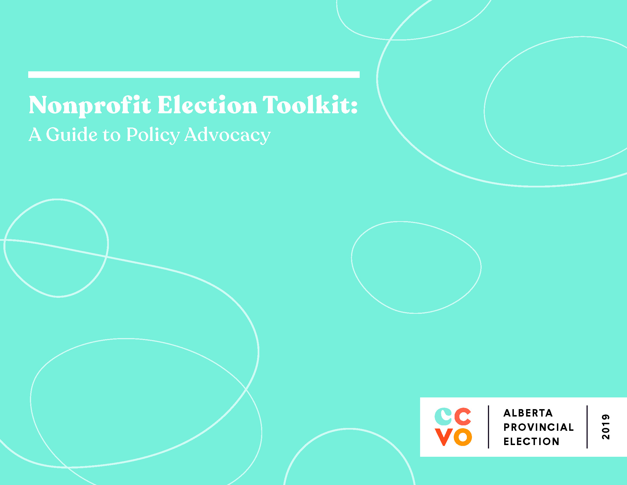 Provincial Election Toolkit 2019.jpg