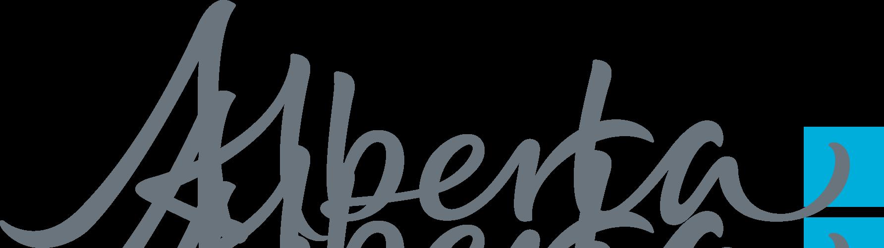 Alberta Government logo.png